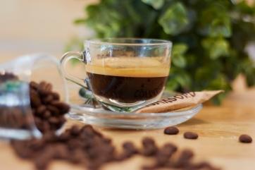 italian_cafe