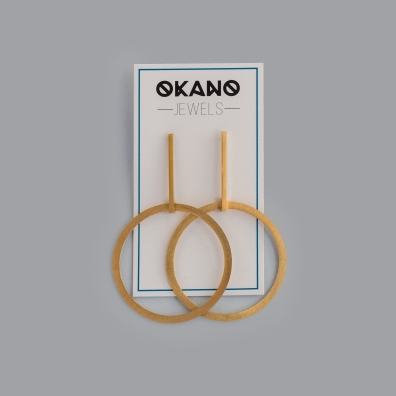 Okano_jewels