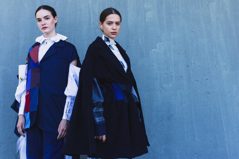 fashion_editorial
